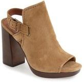 Frye Women's 'Karissa Shield' Sandal