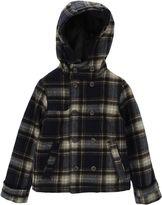Siviglia Coats
