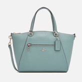 Coach Women's Prairie Satchel Cloud
