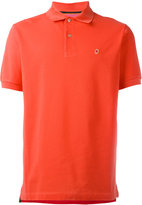 Paul Smith classic polo shirt - men - Cotton - S