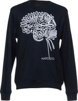 Frankie Morello Sweatshirts - Item 12087891