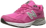 New Balance Men's M990V4 Running Shoe