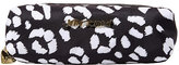 Betsey Johnson Betsey Con Pencil Case