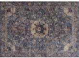 Loloi PORCPB-01BBBBC0F0 Porcpb-01BBBB Indoor Area Rugs