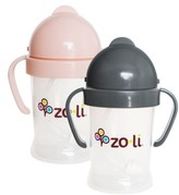 Infant Zoli New Bot Sippy Cup