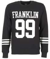 Franklin & Marshall GECAR Black / White