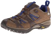 Merrell Women's Siren Sport 2 Waterproof Hiking Shoe