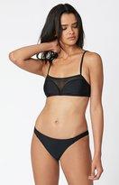 Motel Rocks Eva Bikini Top