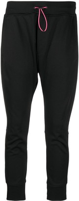 DSQUARED2 Drawstring Track Pants