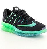 Nike 2016 Running Shoes