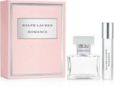 Ralph Lauren Romance Set