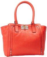 Milly Emma 50EC6092 Shoulder Bag