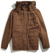 JackThreads 3-in-1 Field Jacket