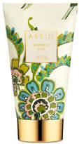 AERIN Waterlily Sun Body Cream