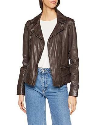 Oakwood Women's Video Jacket,(Size: )