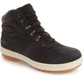 Helly Hansen 'Montreal' Hiker Boot (Men)