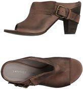 Latitude Femme Sandals