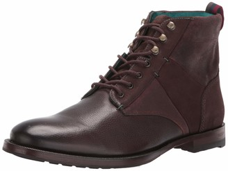 Ted Baker Men's REUBAL Fashion Boot