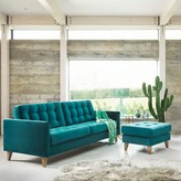 Graham and Green Brooklyn Sofa Collection