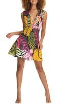 Maaji Spotlight Cover-Up Dress