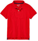 Arizona Piqu Polo - Preschool Boys 4-7