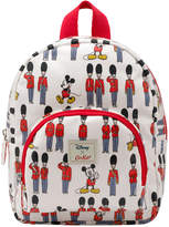 Cath Kidston Mickey and Guards Mini Rucksack