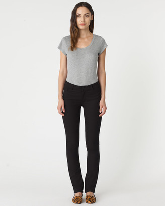 Jigsaw Classic Fit Bi-Stretch Jeans