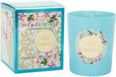 Max Benjamin - Amalfi Scented Candle - Dolce Sole - 190g