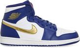 Nike jordan 1 retro hight-top trainers