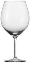 Schott Zwiesel Cru Classic Wine Glass Set (12 PC)