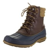 Sperry Men's Cold Bay Boot Boot.