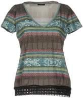 Custo Barcelona T-shirts - Item 37988774