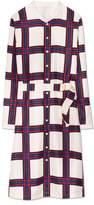Harper Shirtdress