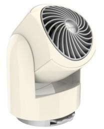 Vornado Flippi V6 Fan