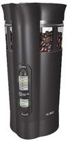 Mr. Coffee 12 Cup Coffee Grinder - Black IDS77