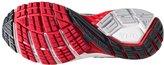 Brooks Men's Ravenna 8 Running Shoe (BRK-110248 2E 37795A0 10.5 )
