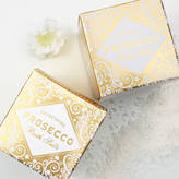 Bath House Prosecco Bath Salts Duo