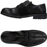 Frankie Morello Lace-up shoes