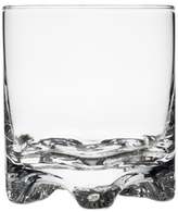 Iittala Gaissa Double Old Fashioned Glasses (Set of 2)