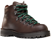 Danner Women's Mountain Light II