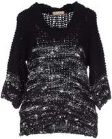 Kayla Sweaters - Item 39534555