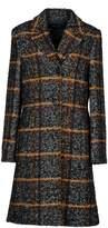 Diana Gallesi Coats