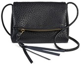 Mossimo Faux Leather Cross Body Bags