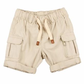 Top Top Baby Boys' Gontreras Board Shorts