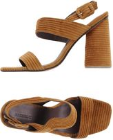 Rachel Comey Sandals