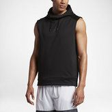 Nike Jordan Therma 23 Protect Men's Sleeveless Hoodie