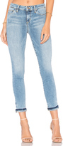 Joe's Jeans The Markie Skinny Crop