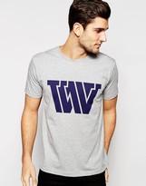 VVV T-Shirt