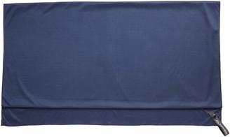Kathmandu Polygiene Compact Towel Extra Large