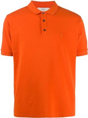 Pringle Cotton Polo Shirt